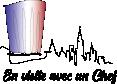 logo_envisiteavecunchef-1.png